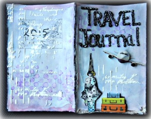 2015_June_RZ_TravelJournal_step7