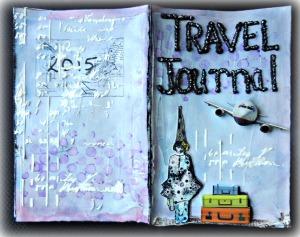 2015_June_RZ_TravelJournal_step7