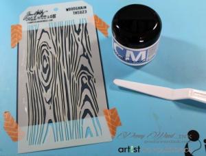 2015_PW_artist_Blue-woodgrain_step1
