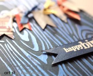 2015_PW_artist_Blue-woodgrain_step2