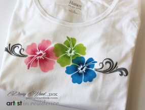 2015_PW_artist_summershirt_Main