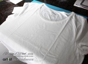 2015_PW_artist_summershirt_step1