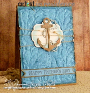 AIR_2015_LL_June_Fathers_Day - Main wm 1