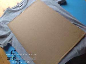 2015_july_HL_instructions_summershirt_step01