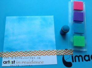 2015_july_HL_tackytourist_instructions_step3