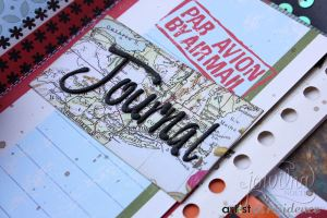 2015_June_JN_TravelJournal_step5