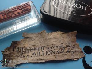 2015_August_HL_friendship_step1