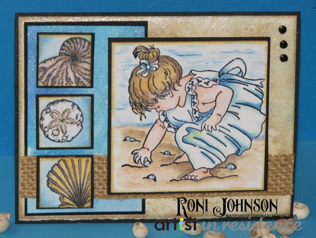 2015_August_RJ_Choice_Seashells_Main_WM