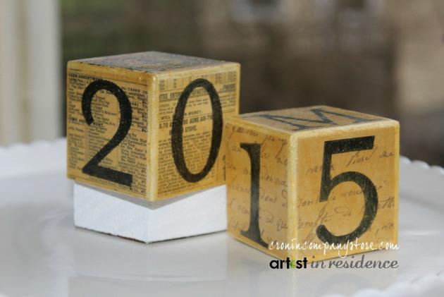 2015_january_mc_theme_mainwm