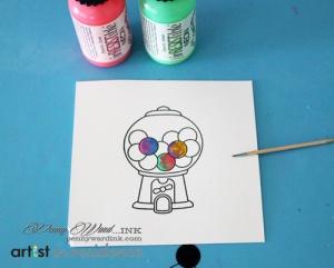 2015_PW_artist_sosweet_step4