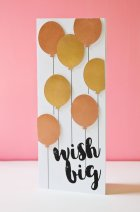 wish-big-balloons-card-final1