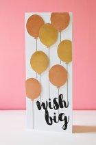 wish-big-balloons-card-final1