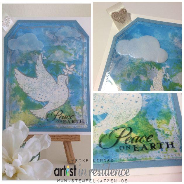 2015_hl_peace_main