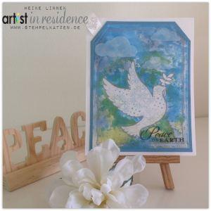 2015_hl_peace_main1