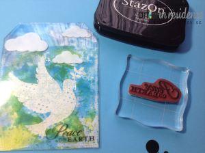 2015_hl_peace_step5