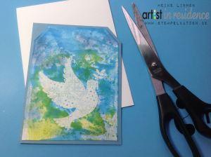2015_hl_peace_step6