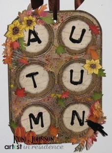 2015_October_RJ_AutumnHomeDecor_Main1WM