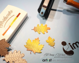 2015_PW_autumnhomedecor_step4