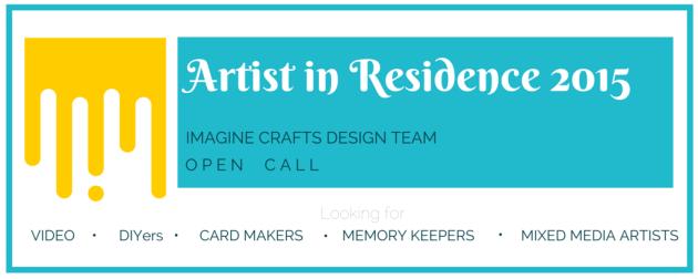 Imagine Crafts (1) copy