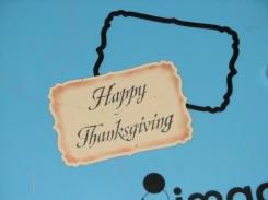 2015_November_RJ_Thanksgiving_04