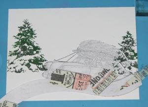 2015_December_RJ_HolidayTraditions_ChristmasTree_07