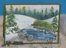 2015_December_RJ_HolidayTraditions_ChristmasTree_Main_WM