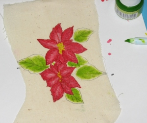 2015_December_RJ_HolidayTraditions_Stockings_11