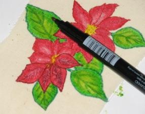 2015_December_RJ_HolidayTraditions_Stockings_13