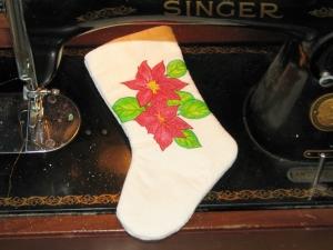 2015_December_RJ_HolidayTraditions_Stockings_15