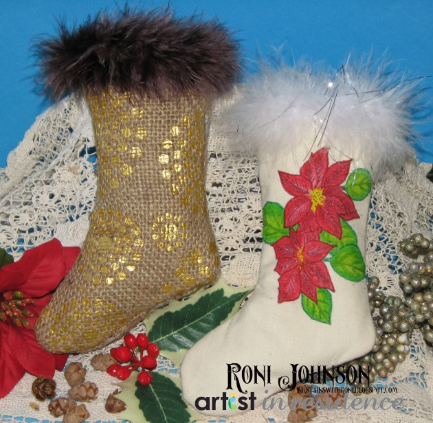 2015_December_RJ_HolidayTraditions_Stockings_Main_WM