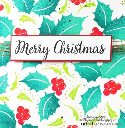 AIR_2015_IG_Merry Christmas_cl