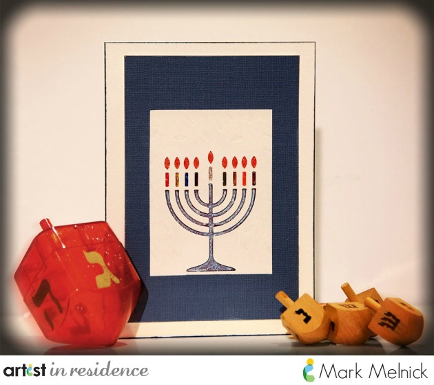 MRKD_Hanukkah Card