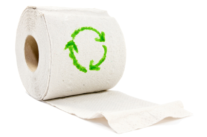 The-Impact-of-Recycled-Toilet-Paper