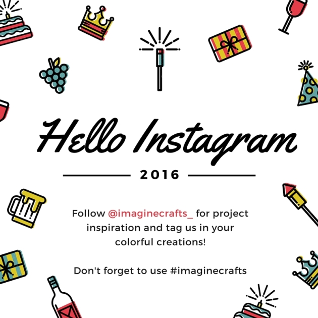 imagine-crafts-instagram-announcement