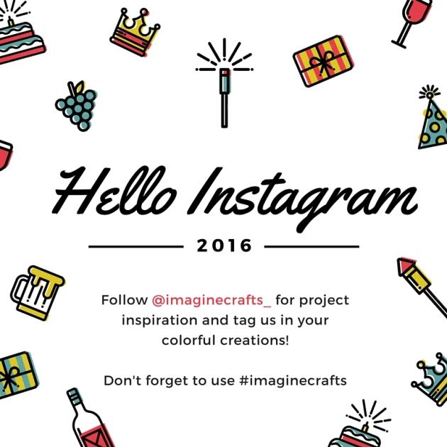 imagine-crafts-instagram-announcement
