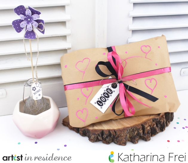 012216_Amplify_GiftPackaging_KatharinaFrei_title