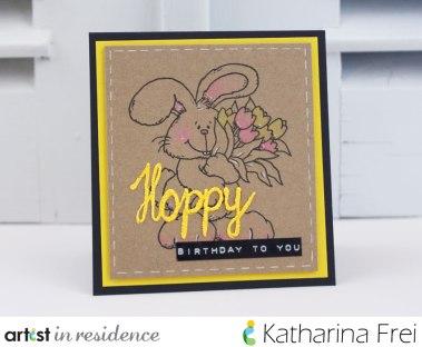 012216_HoppyBirthday_KF_title