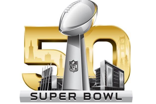 2016-super-bowl-trailers-pic