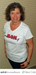 nc_feb16-tshirt-marked