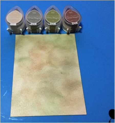 2016_apr_MLG_versamagicembossing_step1