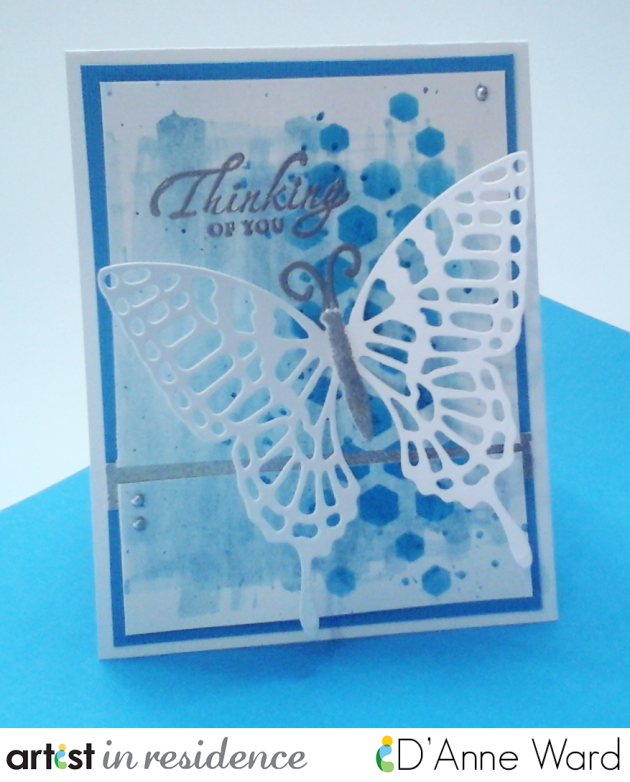 2016_April_DW_butterflyflutterbycard_main_wm_v2