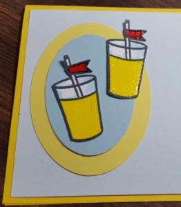 2016_jun_AH_lemonade_step4a