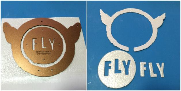 2016_may_MLG_fly_step2