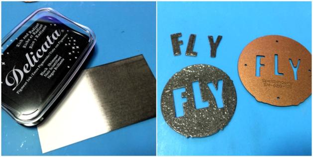 2016_may_MLG_fly_step3