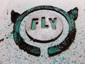 2016_may_TF_fly_detail