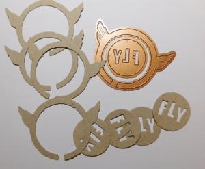 2016_may_TF_fly_step4