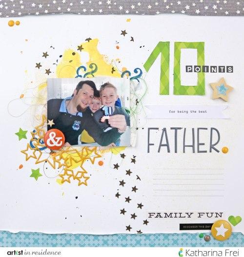 300516_KF_FathersdayLayout_title