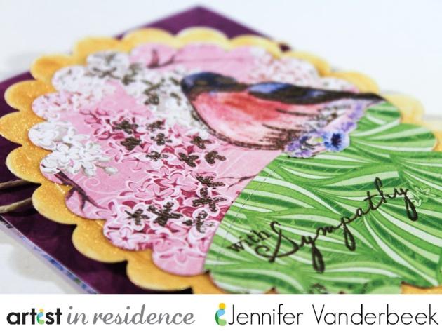 jvanderbeek_imaginecrafts_bobunny_sympathy_embossingpen_card_detail