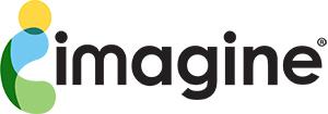 LOGO_Imagine_2015