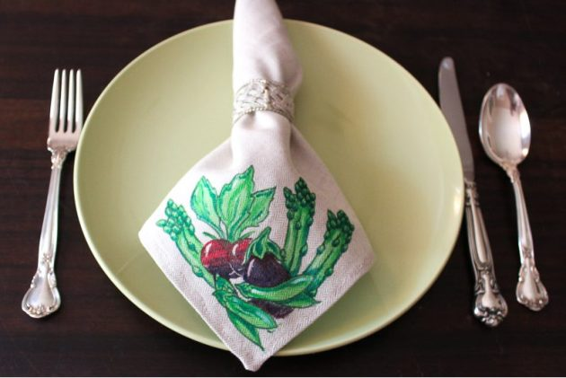 2016_july_jv_stampednapkins_main1